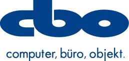 www.cbo.de