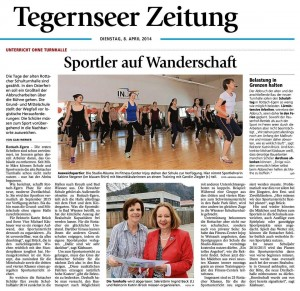 Turnhalle,Teg.Zeitg.,08.04.14