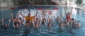 dlrg_eb_schwimmen