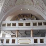 orgelbesichtigung_3ab_juni16 (1)