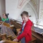 orgelbesichtigung_3ab_juni16 (3)