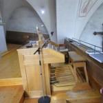 orgelbesichtigung_3ab_juni16 (5)