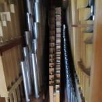 orgelbesichtigung_3ab_juni16 (6)
