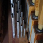 orgelbesichtigung_3ab_juni16 (7)