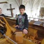 orgelbesichtigung_3ab_juni16 (8)