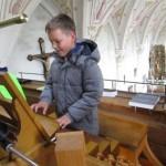 orgelbesichtigung_3ab_juni16 (9)