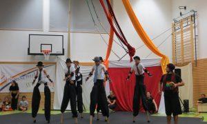 zirkus_juli17 (7)
