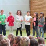 aktionstagmusikmai18 (4)