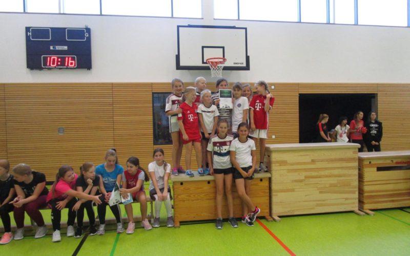 fussballturnier_gms_okt19 (10)