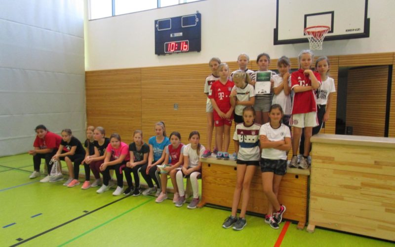 fussballturnier_gms_okt19 (12)