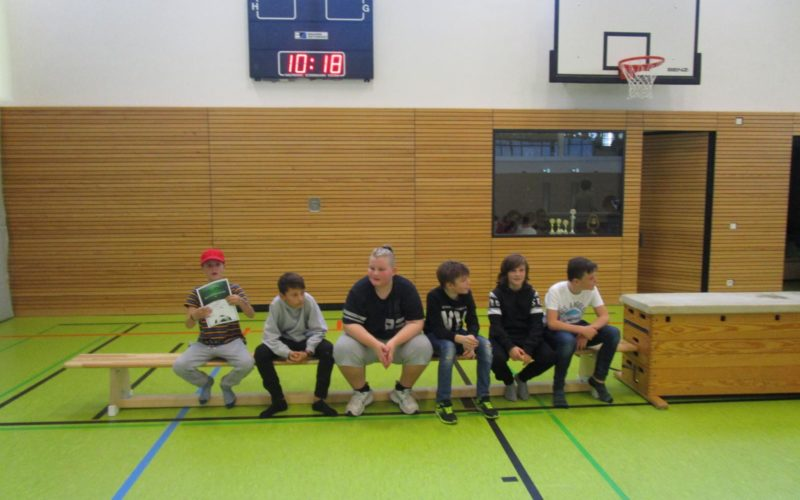 fussballturnier_gms_okt19 (14)
