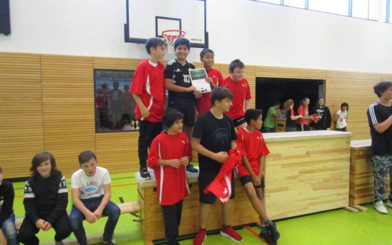 fussballturnier_gms_okt19 (15)