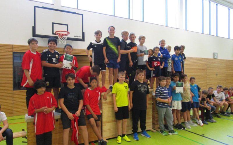 fussballturnier_gms_okt19 (17)