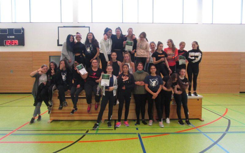 fussballturnier_gms_okt19 (20)
