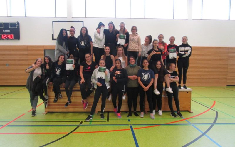 fussballturnier_gms_okt19 (21)