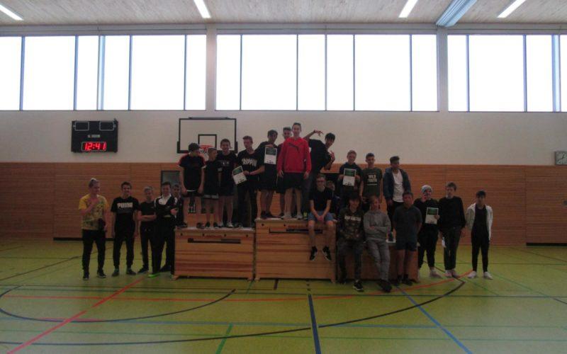 fussballturnier_gms_okt19 (22)
