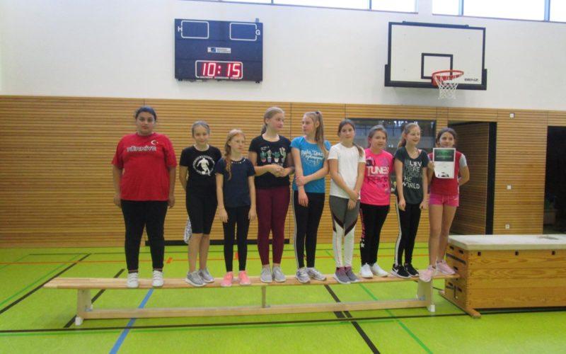 fussballturnier_gms_okt19 (9)