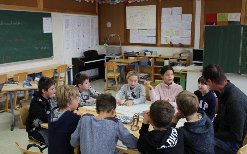 tagdbetrausbildung_nov19 (8)